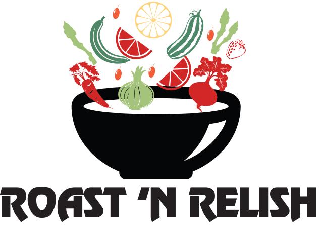 Roast 'n Relish